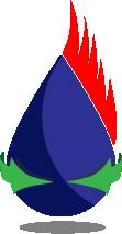 Logo van ecosan